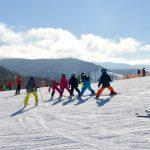 SAJスキーバッジテスト4級を47歳で受けてみた結果