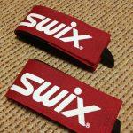 SWIX レースカーブスキーストラップ